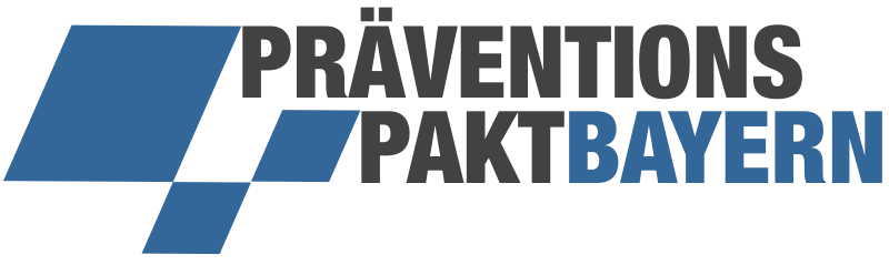 Präventionspakt Bayern Logo (800px)