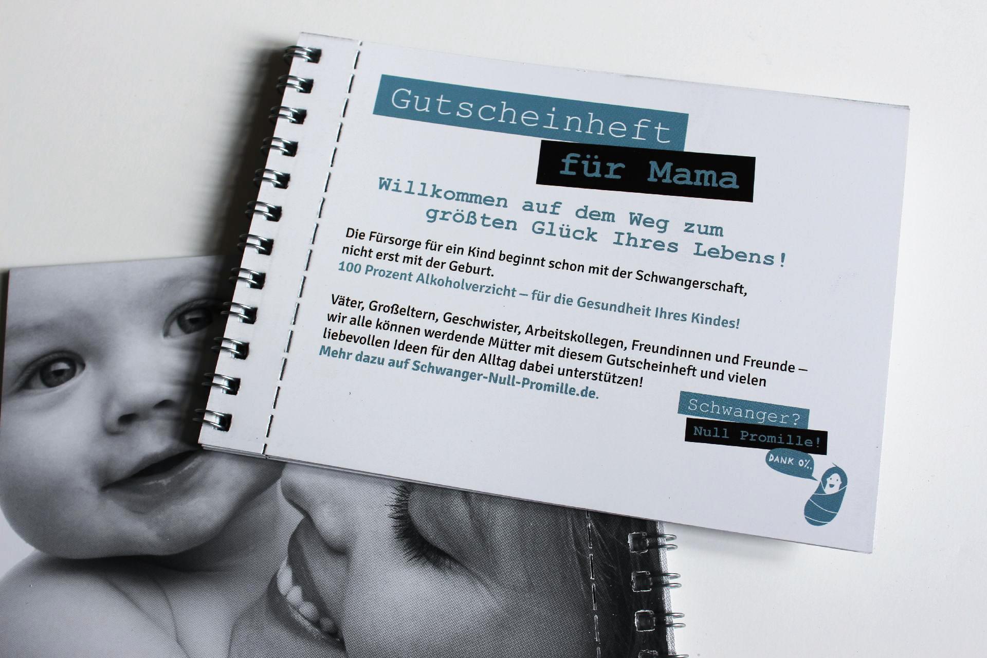 SCHWANGER-NULL-PROMILLE-Gutscheinheft-1920x1280px-02