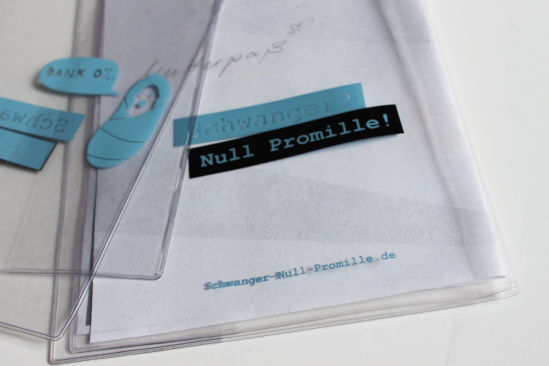 SCHWANGER-NULL-PROMILLE-Mutterpass-1920x1280px-03