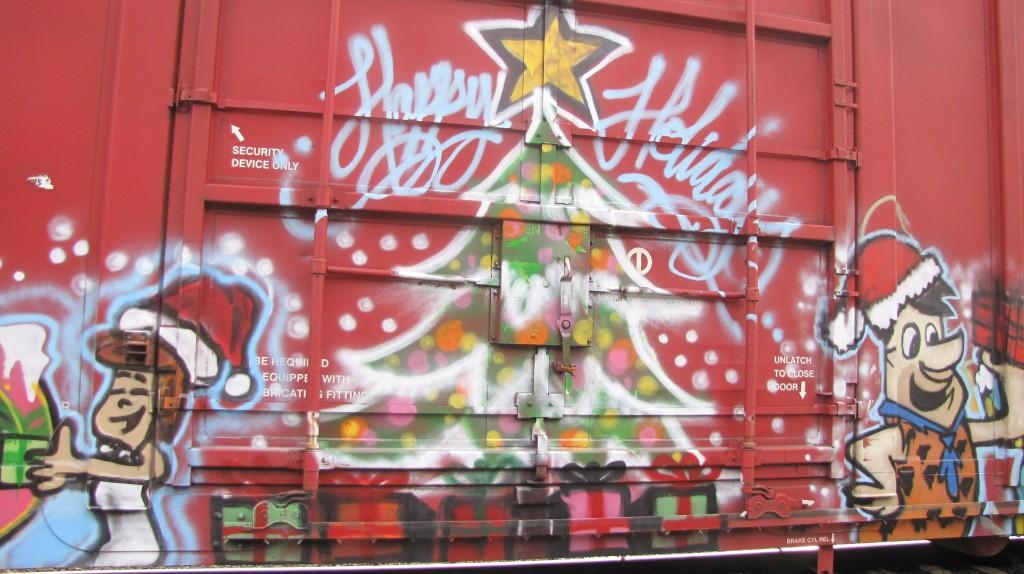 Happy-Holiday