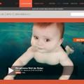 die-geheime-welt-der-babys-auf-arte-plus7-tipp