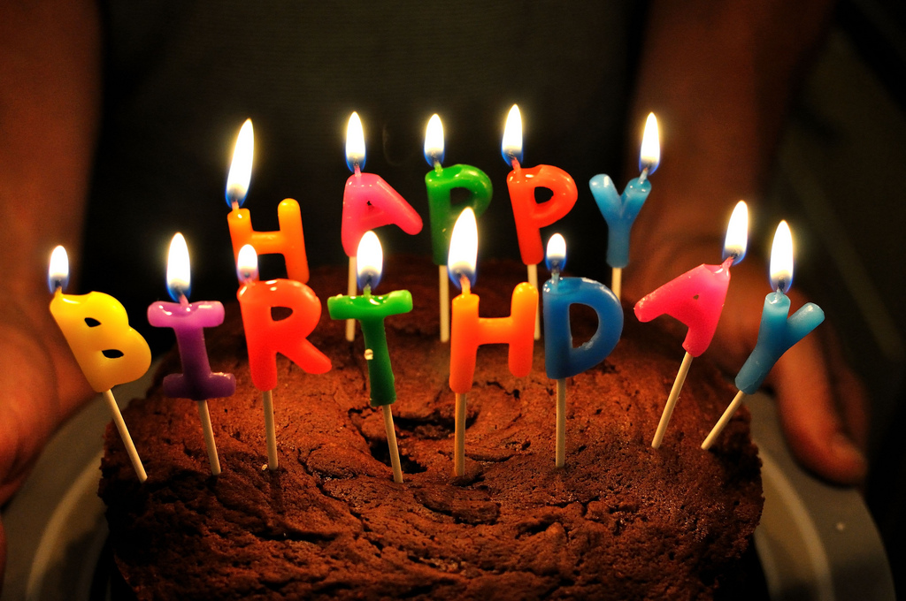 will-clayton-happy-birthday