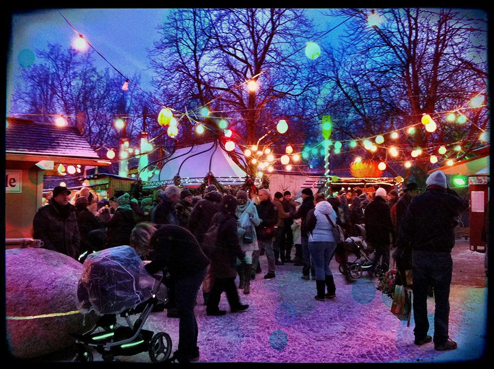 casey-weihnachtsmarkt