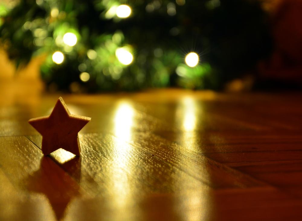 unbekannt270-weihnachten