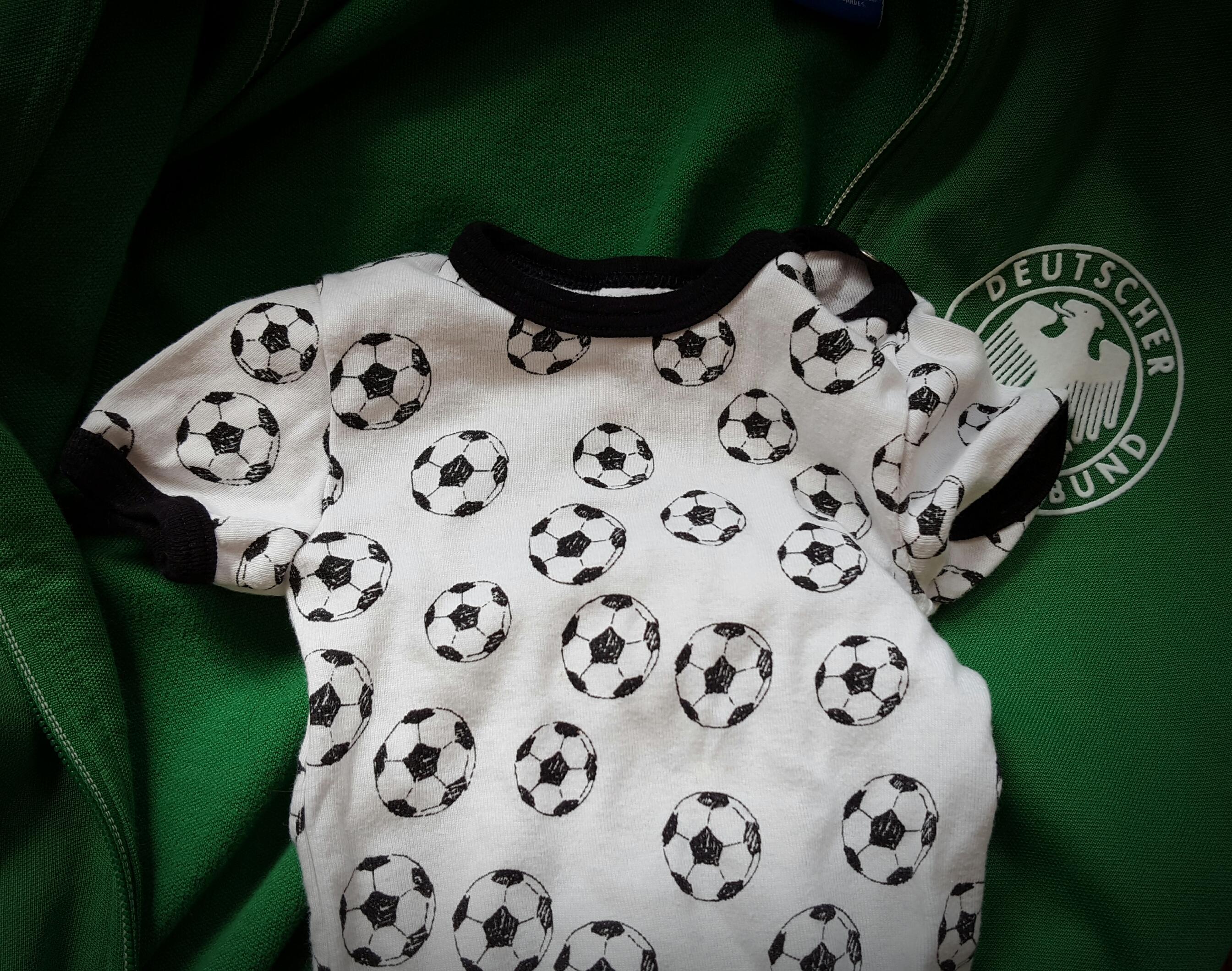 fussball-baby