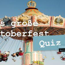 """Wiesn-Quiz: """"Oktoberfest für Schwangere"""" Ideen Memory Spiel"""
