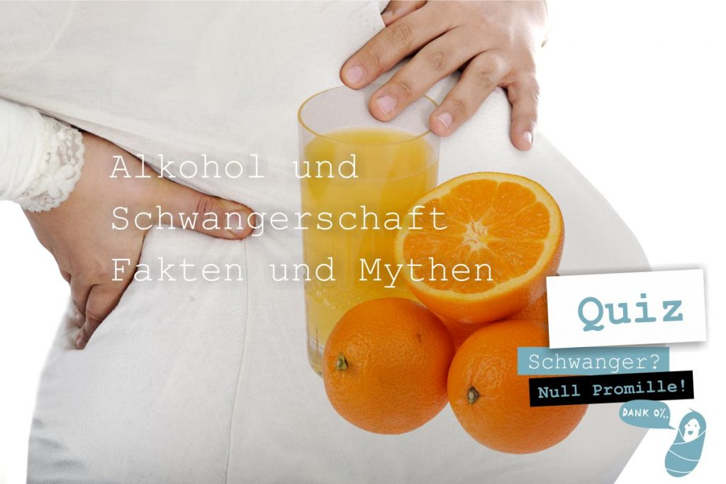 Schwanger-Null-Promille-Alkohol-Schwanger-Schwangerschaft-Fakten-Mythen-Quiz-Raetsel-Spiel-Wissen