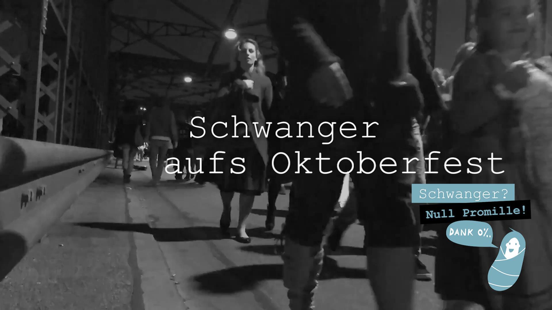 Schwanger-Null-Promille-aufs-Oktoberfest-Spass-auf-der-Wiesn-2018-SNP-Wiesn2-THUMB