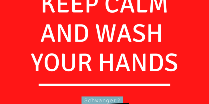 Coronavirus-Keep-Calm-and-wash-your-hand