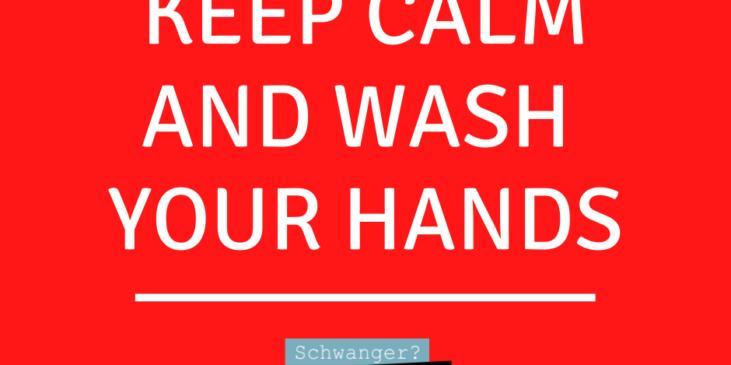 Coronavirus-Keep-Calm-and-wash-your-hand