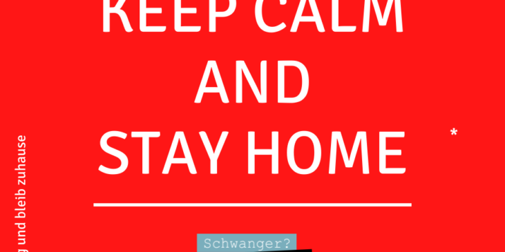 Keep-Calm-and-stay-home