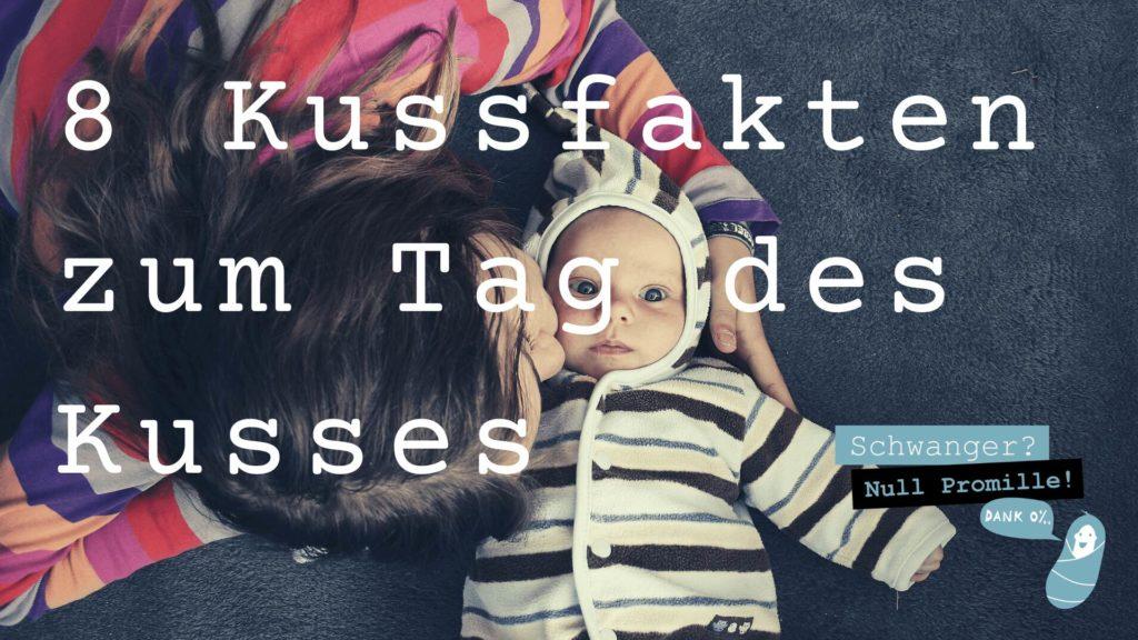 Tag_des_Kusses_8-Fakten-2020