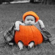 Halloween 2020 - Die Jagd nach Süßem wird verschoben