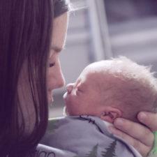 Welt-Frühgeborenen-Tag 2020