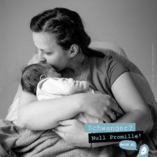 12.05.2013: Muttertag