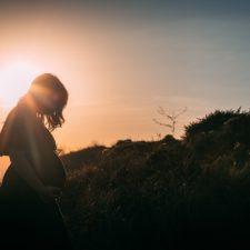 Ungeplant Schwanger: Stigma und Tabu-Thema?