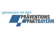 Logo-Präventionspakt-Bayern